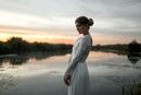 Виктория Богданова фото #16