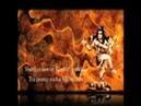 Hanuman chalisa Jai Hanuman gyan gun
