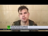 'New Greatness' Russian youngsters suspected of rebellion