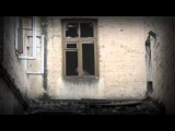 Tek'killa ft Rap inside - Чёрная шестёрка