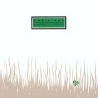 Chris Rea альбом Shamrock Diaries