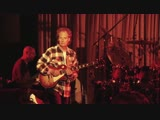Lee Ritenour and Mike Stern - Smoke n Mirrors