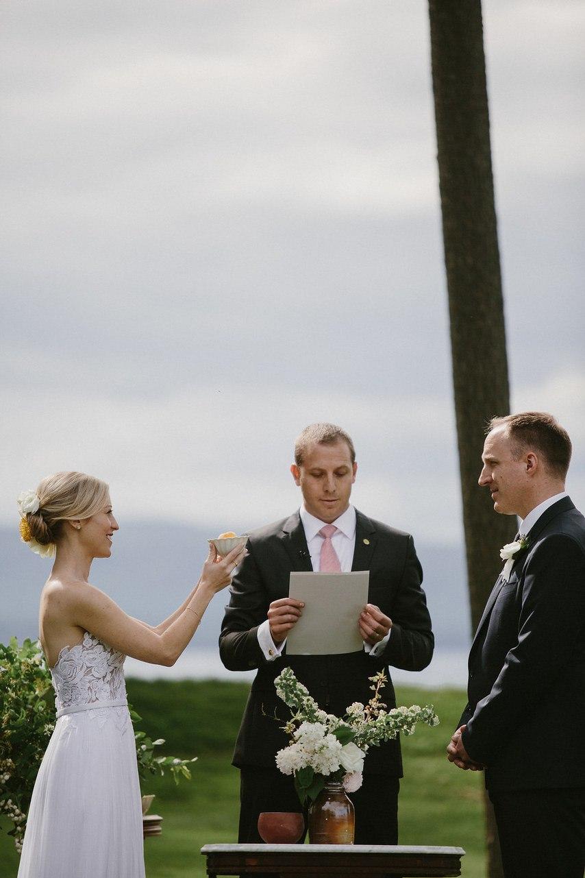 KD4Il005S60 - Процентное распределение свадебного бюджета: профессиональная помощь