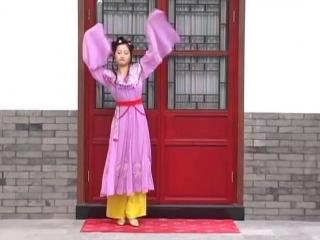 www.underthai.trade_Chinese Acrobatic