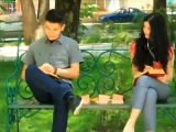 Офигенный Клип - Про Любовь (со смыслом) __ Вы смотрите канал V.I.P __ Видео на TopVideo.mp4 (360p) (via Skyload).mp4