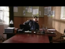 Глухарь - 2 сезон - 8 серия - Плацебо