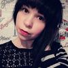 anna_maur