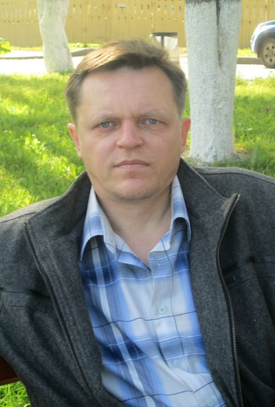 Дима Филюшкин, 9 января 1975, Вологда, id96518018