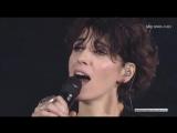 X Factor 7 - Finale ( 2-3)