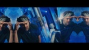 Hemp Gru Fake MC prod Szwed SWD scratch cuts DJ Cent Official Video