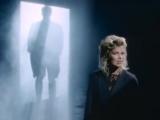 Kim Wilde - You Keep Me Hangin On