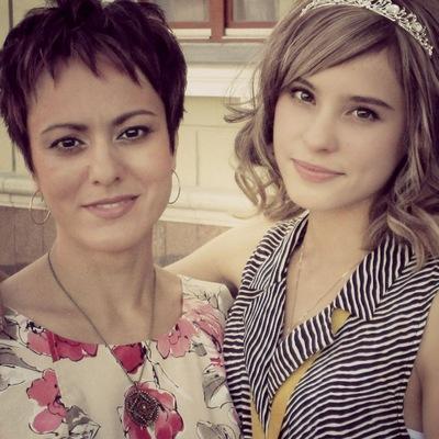 Елена Корешкова, 17 июня , Озерск, id186615028
