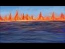 Война между ангелами и джиннами. Начало и Конец 36 | Омар Сулейман