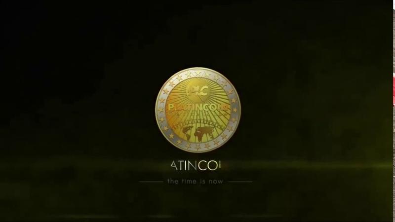 PlatinCoin Продать Купить на бирже yobit и вывести деньги