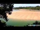 5 playas para disfrutar la NATURALEZA en CANTABRIA- EL MUNDO DE JALED (1)