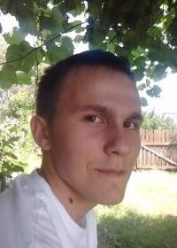 Алексей Кушнеревич