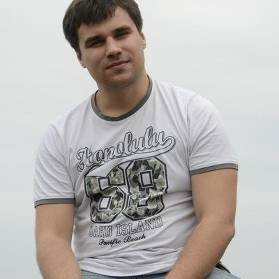 Антон Попович, 20 июня 1984, Санкт-Петербург, id30518