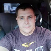 Андрей Vip