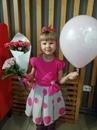 Ирина Рябчинская фото #19