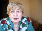 Отзыв Зои Николаевны на тренинга по созданию сайта с нуля.