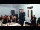 Ulvi Emircanli vs Asim Ucarli SUPER DEYIWME 2014