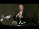 Bach, Cantata BWV 147 10 - Chorale - Jesu bleibet meine Freude