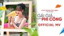NINH DƯƠNG LAN NGỌC - GÁI GIÀ TUYỂN PHI CÔNG OFFICIAL MV