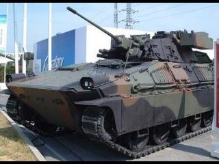 TOP10. Деcятка лучших в мире боевых машин пехоты @club63155409 (Оружейный Барон)  #оружие #оружейный_барон #топ #самое_интересное #онлайн