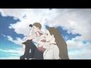 Sakamichi no Apollon AMV - Summertime Sadness