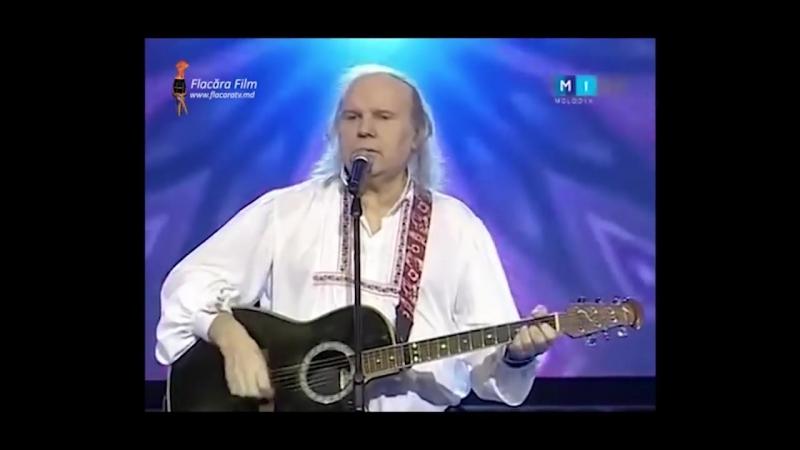 Anatol Dumitraş - Dulce-i vinul