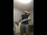 Crazy Konstantin-Brat