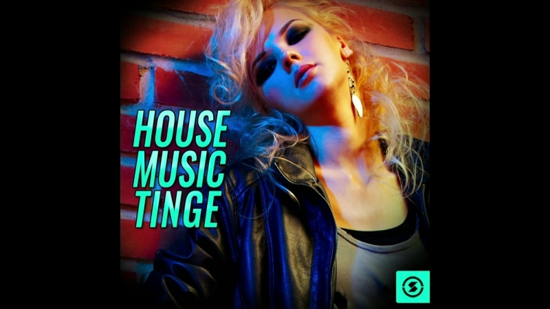 House Music Tinge (2017)