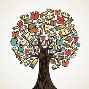 Кітап - білім бұлағы, Білім - өнер шырағы. | ВКонтакте