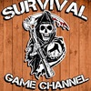 Survival Games Channel