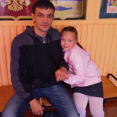 Иван Лазутин, 21 мая 1974, Мурманск, id182362851