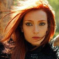 Елена Латонова, 20 мая , Пенза, id93379564