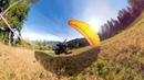 HowToShred 3 Speedflying Proximity SlopeStyle