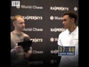 Journalist Best player in the world - - Trent Alexander-Arnold Liverpool Right-back