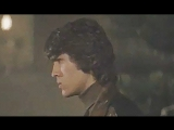 И я уезжаю (Мы не любим друг друга) - Алла Пугачева(Повар и певица) 1977 (А. Зацепин - Л. Дербенев)