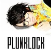 PLUNKLOCK (J-ROCK / VISUAL KEI)-3-5 МАЯ В РОССИИ