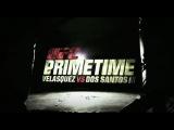 Праймтайм: Веласкес — Дос Сантос 3 Epsd.3 (Русский язык)