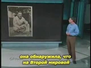 Ренди Пуш.