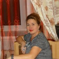 Светлана Дорогова