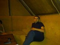 Vusal Ezimov, id89601760