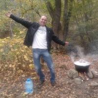 Андрей Демяненко, 25 ноября , Запорожье, id133853326