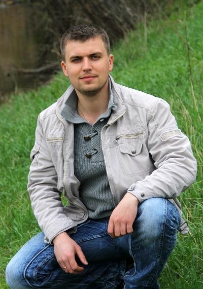 Максим Малеваный, 3 января , Нальчик, id12030602