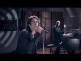 Josh Groban - Machine (Live from Abbey Road 2011)
