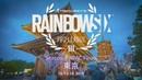 Rainbow Six Pro League APAC Finals – Tokyo Aftermovie