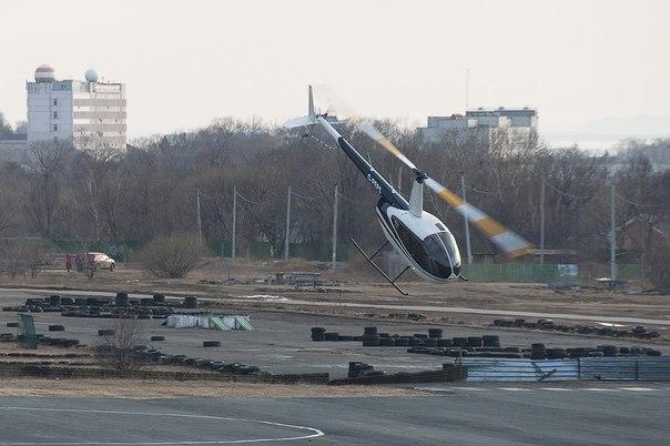 Воздушная тревога   Власти фиксируют множество инцидентов с частной авиацией и просят граждан быть...