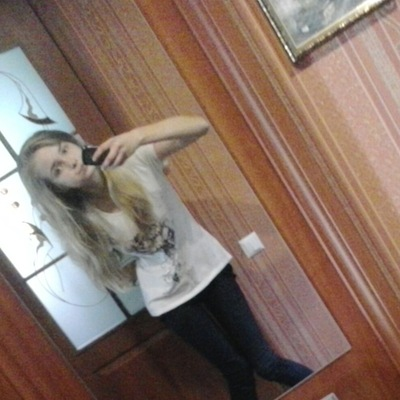 Женя Лисовенко, 6 марта , Москва, id208419649